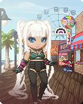 Cayleigh Elise's avatar