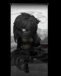 Copper Shenanigans's avatar