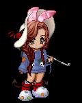 THIS-IS-BRATZ's avatar