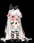 scum senpai's avatar