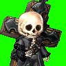 demone_blade's avatar