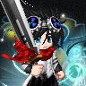 nerofalkein16's avatar