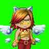 Kyrostar's avatar