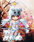 bibutterfly's avatar
