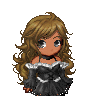 Miss Pandemic's avatar