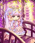 Sapphireyurik0's avatar