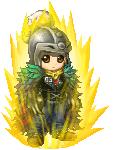 silvabin90's avatar
