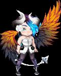 DangerousAliceHeart's avatar