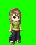 stranger1258's avatar