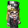 Verbalina's avatar