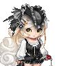 lCENSOREDl's avatar