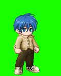 bunnylol7's avatar
