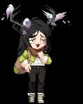 AnaWillow's avatar