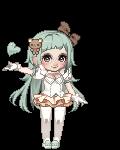Selkie Tears's avatar