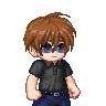 Dusk Terror's avatar