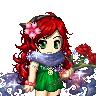 foxxygrlvsfoxxs's avatar