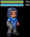 Shinmei-Jigoku's avatar