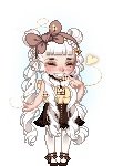 OmgABee's avatar