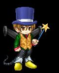 bonZonatorZ's avatar