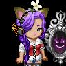 Xx_PeTuNiA cRaYoN_xX's avatar