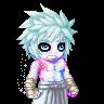 Ryohei x's avatar