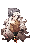 vampy_shibli's avatar