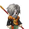 dreem6's avatar