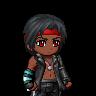 FirelordRyuuko's avatar