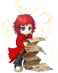 mangafan7713's avatar