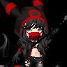 MerkyBear's avatar