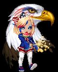 TxTiNK's avatar