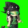 fRee17bytes's avatar