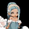 One Night Juliet's avatar