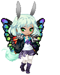 Picarri's avatar