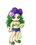 Valkyrie Belle's avatar