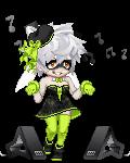 iDJ PON-3's avatar
