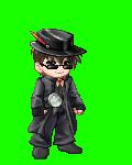 Blizzard_0's avatar