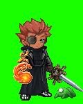 Black_goku111222