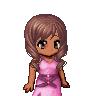 cherryloveegal123's avatar