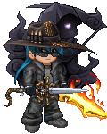 Ryu Infini