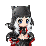 VeiledOrchid's avatar