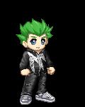koolskins111's avatar