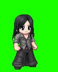 xEternal_Soulx's avatar