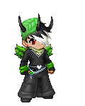 The_Devils_Seraph's avatar