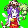 nice cool's avatar