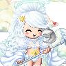 nanonona's avatar