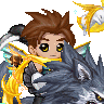 ducky99's avatar