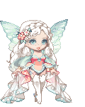 Morwen Blackfyre's avatar