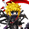 Lord Hyperion's avatar