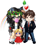 pamie818's avatar